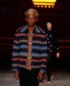 lucas cristino MISSONI MENSWEAR fw17 FashionDailyMag 12