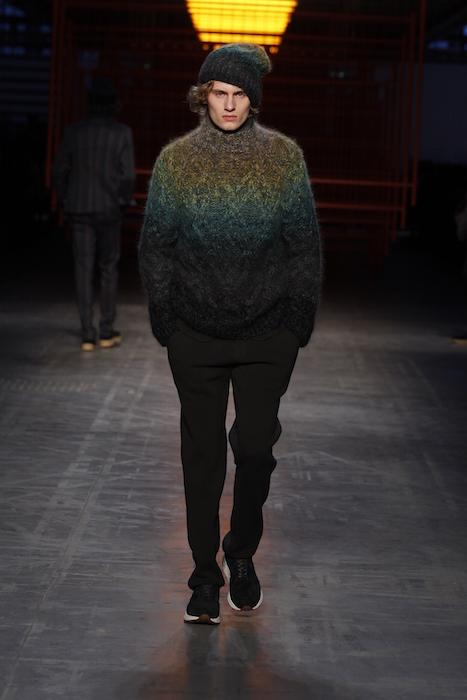 MISSONI MENSWEAR fw17 FashionDailyMag 15