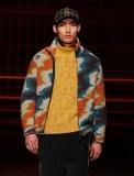 MISSONI MENSWEAR fw17 FashionDailyMag 24