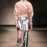 FENG CHAN WANG FW17 FASHION EAST FASHIONDAILYMAG 1