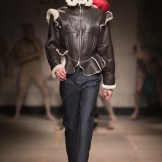 CHARLES JEFFREY LOVERBOY / FASHION EAST FASHIONDAILYMAG 4