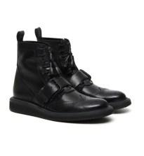 CANALI menswear details ecommerce US FashionDailyMag 3
