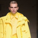 MENSWEAR FW17 highlights: London