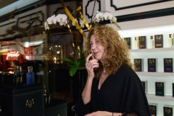 brigitte segura parfums-de-marly-by-paul-terrie-fashiondailymag 99