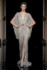 Ziad Nakad couture ss17 Fashiondailymag 15