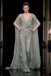 Ziad Nakad couture ss17 Fashiondailymag 16
