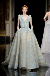 Ziad Nakad couture ss17 Fashiondailymag 21