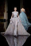 Ziad Nakad couture ss17 Fashiondailymag 25