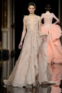 Ziad Nakad couture ss17 Fashiondailymag 29