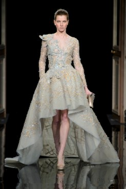 Ziad Nakad couture ss17 Fashiondailymag 34