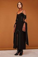 ELLERY prefall 2017 elleryland FashionDailyMag 24
