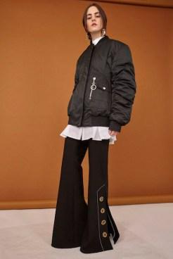 ELLERY prefall 2017 elleryland FashionDailyMag 30
