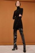 ELLERY prefall 2017 elleryland FashionDailyMag 6