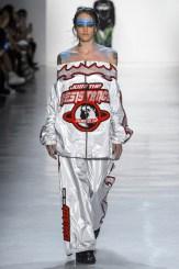 NAMILIA fw17 fashiondailymag 11