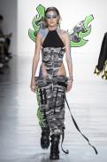 NAMILIA fw17 fashiondailymag 14