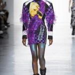 NAMILIA fw17 fashiondailymag 15