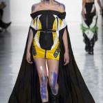 NAMILIA fw17 fashiondailymag 19