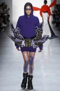 NAMILIA fw17 fashiondailymag 8