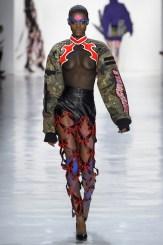 NAMILIA fw17 fashiondailymag 9