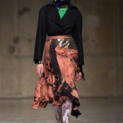 ASAI fashion east fw17 LFW FashionDailyMag 1AW17-0006