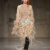 ASAI fashion east fw17 LFW FashionDailyMag 1AW17-0012