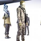 by ROBERT JAMES FW17 NYFWM fashiondailymag paul terrie 2