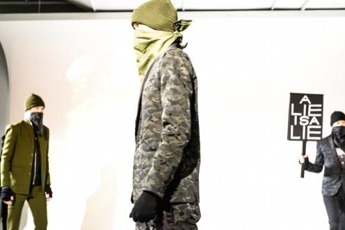 by ROBERT JAMES FW17 NYFWM fashiondailymag paul terrie 7