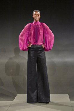 CARMEN MARC VALVO fw17 lOGANSTUDIOS fashiondailymag 8