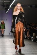 Jarret FW17 Fashiondailymag PT-9