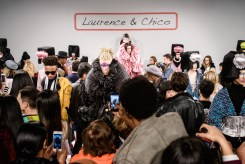 Laurence & Chico FW17 Fashiondailymag PT-71
