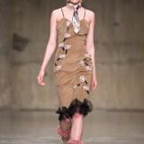 MIMI WADE fashion east fw17 LFW FashionDailyMag 1093