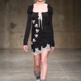 MIMI WADE fashion east fw17 LFW FashionDailyMag 1322