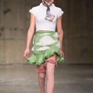MIMI WADE fashion east fw17 LFW FashionDailyMag 1495