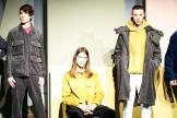 MAIDEN NOIR FW17 NYFW:M fashiondailymag paul terrie 7