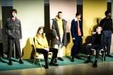 MAIDEN NOIR FW17 NYFW:M fashiondailymag paul terrie 10