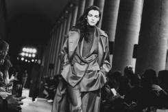 Max Mara FW17_ATMOSPHERE fashiondailymag 11