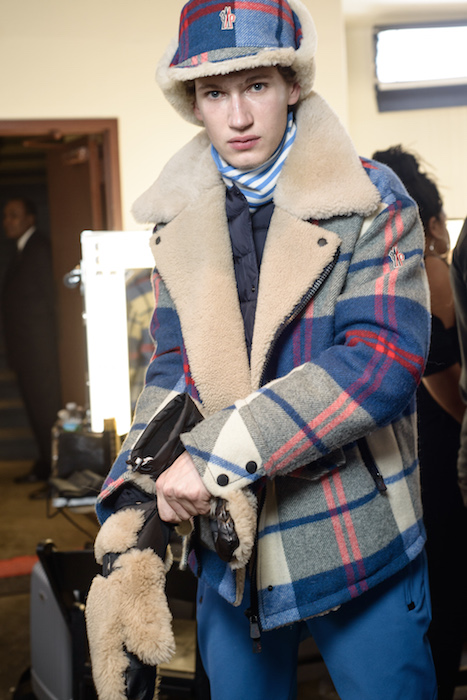 Moncler FW17 Fashiondailymag PT-15