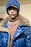 Moncler FW17 Fashiondailymag PT-16