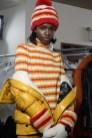 Moncler FW17 Fashiondailymag PT-48