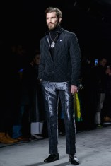 Nick Graham FW17 Fashiondailymag PT-24