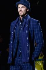 Nick Graham FW17 Fashiondailymag PT-30