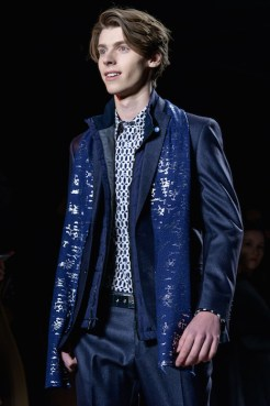 Nick Graham FW17 Fashiondailymag PT-36