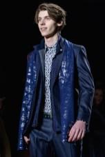 Nick Graham FW17 Fashiondailymag PT-36