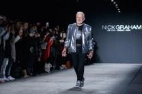 Nick Graham FW17 Fashiondailymag PT-57