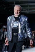 Nick Graham FW17 Fashiondailymag PT-58