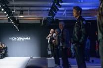 Nick Graham FW17 Fashiondailymag PT-59