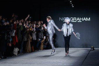 Nick Graham FW17 Fashiondailymag PT-60