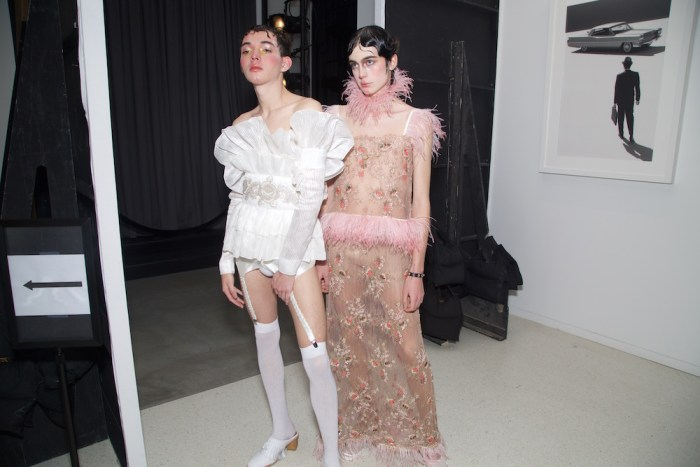 PALOMO SPAIN FW 17 Fashiondailymag PaulMorejon 011
