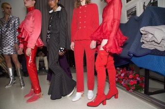 PALOMO SPAIN FW 17 Fashiondailymag PaulMorejon 041
