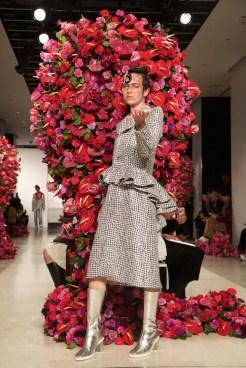 PALOMO SPAIN FW 17 Fashiondailymag PaulMorejon 071